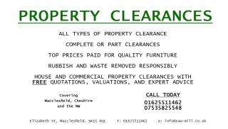 house clearance2